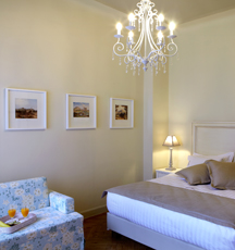 Sweet Home Hotel Athens - Superior Double