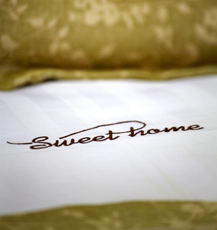 Sweet Home Hotel Athens - General