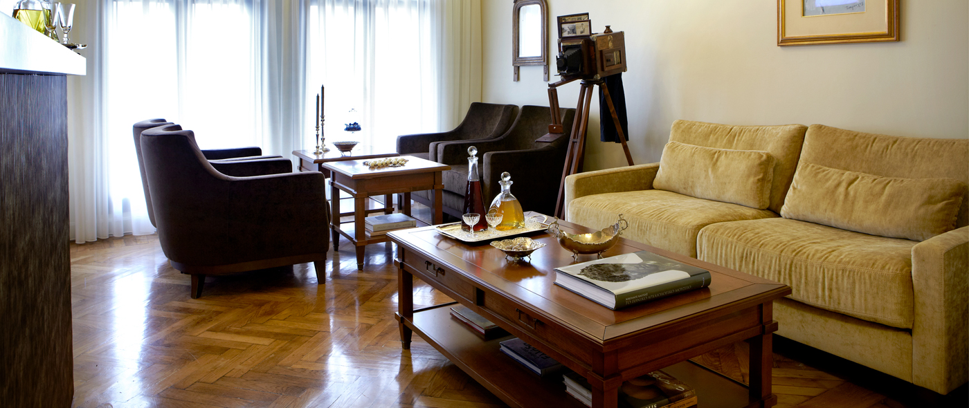 Official Website :: Sweet Home Hotel in Athens | Sweet ...