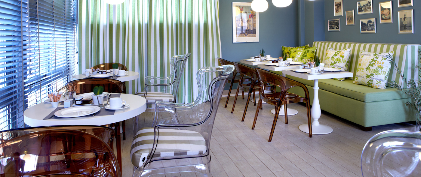 Official Website :: Sweet Home Hotel in Athens   Sweet ...
