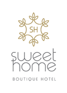 Sweet Home Hotel in Athens
